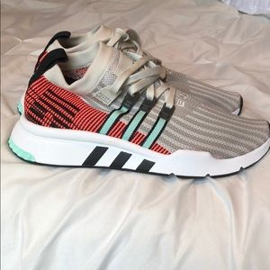 NWT Adidas Equipment ADV 91-18: Size US 10
